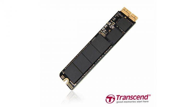 PCIe 固態硬碟
