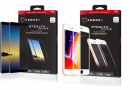 Armorz Stealth Extreme R Tempered Glass