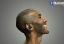 以 $99 美金早鳥價入手 Bluetooth 5.0 +  真無線耳機 EOZ Air