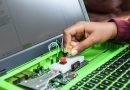 把 Raspberry Pi 3 變成 STEM 一站式學習工具-全新 pi top 升級 FHD