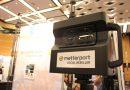 Matterport Pro 2