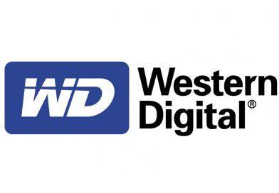 Western Digital攜手鎧俠推出第六代3D閃存技術
