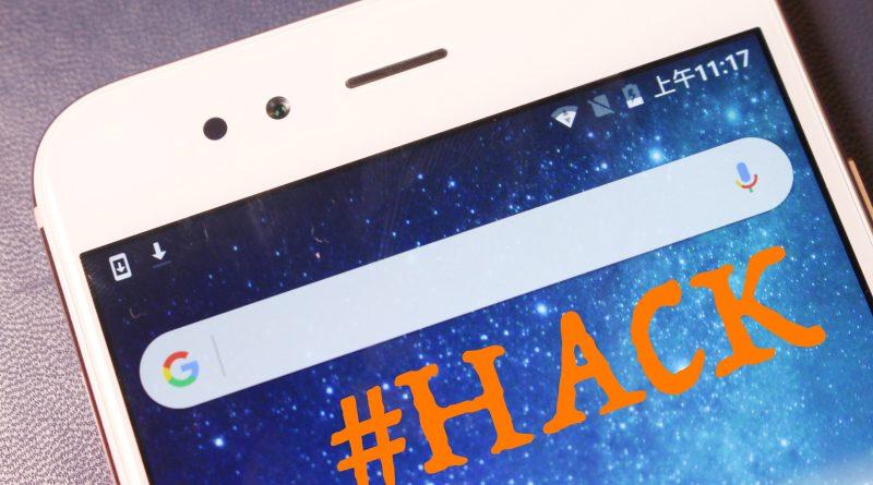【潛伏了 13 年的漏洞】專家指 41% 的 Android 的手機曝露在 KRACK 危機,你的 WiFi 並不安全!