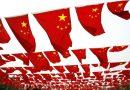 【微信、微博無一悻免】中國全面封鎖敏感字眼、更改暱稱亦全面被禁