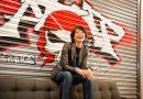 FB 硬件研發部門主管 Regina Dugan 宣佈離開:將幫助團隊順利過渡