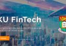 FinTech 網上課程