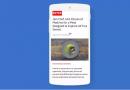 Google:再出新招 杜絕 AMP 濫用問題!