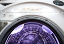 LG TWINWash 洗衣機 洗衣從此不一樣