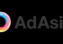 AdAsia Holdings 宣布成立母公司AnyMind Group及推出嶄新SaaS解決方案