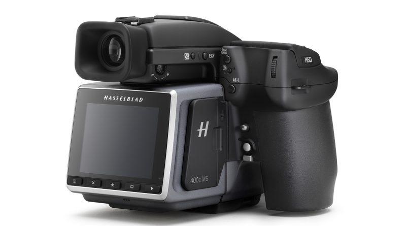 H6D-400c