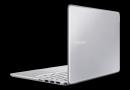 Samsung 推出全新 Notebook 9 2018 系列