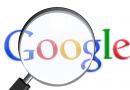Google 與 Coursera 合作推出 IT 培訓計劃,準備好加入了嗎?