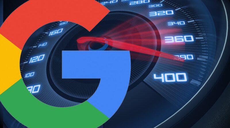 Google 發出最後通牒:手機網頁不夠快,就等著跳出搜尋排行榜吧!(2018 年 7 月生效!)