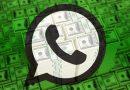 WhatsApp 推出商用版本,暫時還是免費啦!