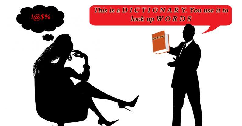 牛津字典:更新1000多個新字 現在「餓到嬲」都有得解