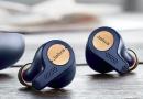 Jabra 推出 Elite 65t 真‧無線耳塞及 Evolve 75e 入耳式無線耳機