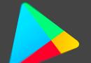 Google 正式向開發者推出  Google Play Instant 免安裝程式
