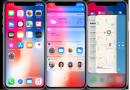 Apple 的秘密工廠資訊曝光:他們正在偷偷研發自家 MicroLED 面板