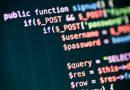 利用瀏覽器編程:支援 Java、Python、Ruby 等語言的雲端開發環境 Repl.it