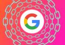 Google正在研究適用於雲端業務中的區塊鏈相關技術