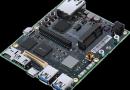 支援 Tensorflow Lite、強化神經網絡的三款新式 SBC