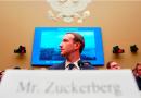 Facebook修改用戶條款內容 約有15億用戶不受隱私法保障