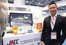 【 春電展及國際資訊科技博覽 2018 】利用商業 AI 提升生產力:Optix Solutions 大數據分析系統 JACC