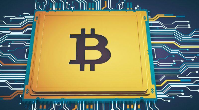 繼禁止加密貨幣廣告 Google再出手禁止加密貨幣挖礦外掛程式