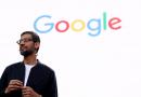 Google 上一季收入達 $311 億美金,灑大錢在智能家居開發!