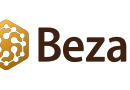 Bezant一小時達到代幣預售目標,獲7.5倍超額認購