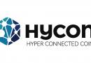 GLOSFER 推出內部開發的加密貨幣 Hycon