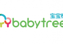 寶寶樹完成新一輪融資,估值140億聯手阿裡打造巨型母嬰航母