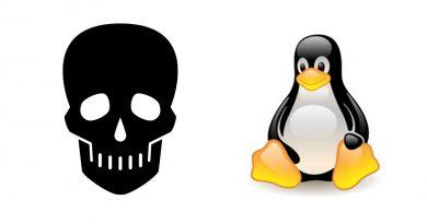 用家必須知道!8 個絕對不能亂碰的危險 Linux Command