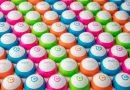 STEM 產品生產商 Sphero 收購了Specdrums 以擴充他們的產品線