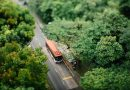 【名家專欄】【Kenneth Chau】天神村科技故事:《Go By Bus》
