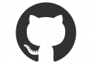 GitHub Learning Lab : 在GitHub上免費學習開源協作及HTML