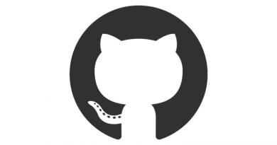 GitHub Learning Lab