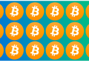 瑞銀分析師表示:比特幣不會在近年內取代法定貨幣