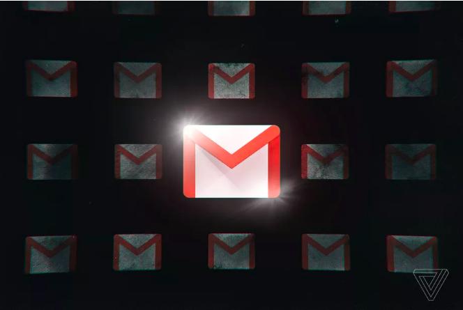 免去「世紀大戰」的新功能:手機版Google Mail將加入電郵撤回功能