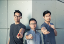 Google 首屆 Demo Day Asia 十強名單出爐  本地初創 Origami Labs 入圍