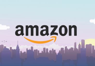 亞馬遜傳將發表一系列支援Alexa語音服務的產品