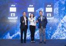 AlipayHK發佈全新易乘碼技術  與兩間專線小巴營辦商達成合作