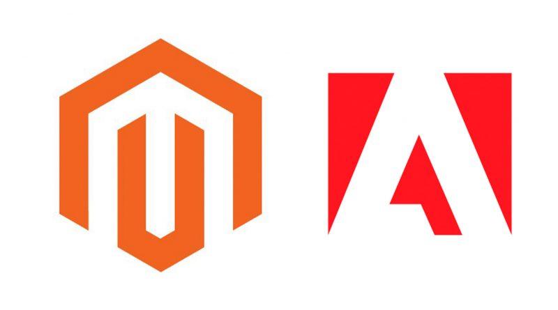 與自家雲端高度融合:Adobe 為 Magento 進行大型整合