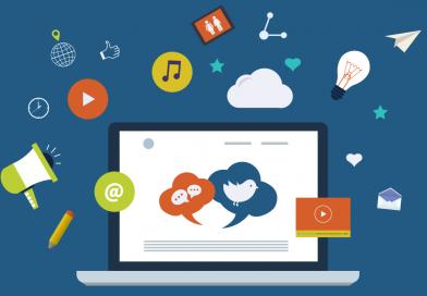 Knotch推出blueprint,幫助營銷人員找到贊助內容的最佳媒體
