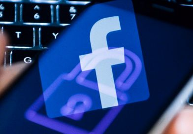 終於認真對待了!消息指 Facebook 將會收購大量網絡保安公司