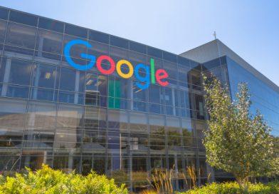 「道不同不相為謀」Google宣佈放棄與美國國防部價值100億美元合作案