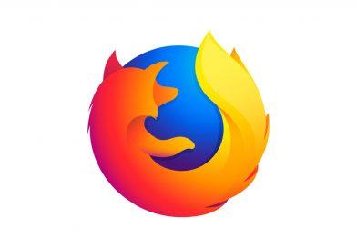 網購秒殺的格價神器:Firefox 正試行加入「價格追蹤」新功能