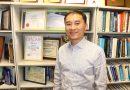 訪談 SmartAP 研發者陳雙幸教授:利用 WiFi 定位系統打造智慧城市