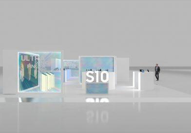Samsung Galaxy Studio登陸又一城及太古城中心 全新面貌展示新世代Galaxy
