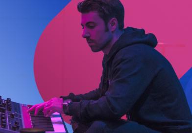 改變音樂界的平台Splice正進行融資 望為更多專業音樂人提供更好的資源
